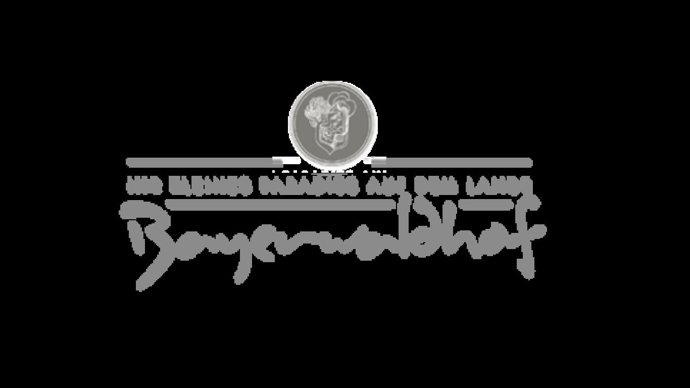 Bayerwaldhof Logo