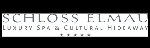 Schloss Elmau Logo