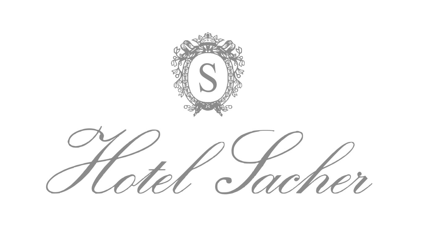 Sacher Logo