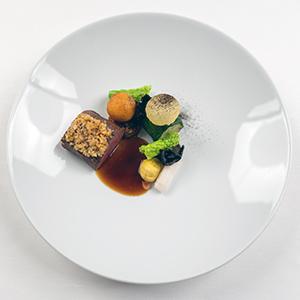 best dish 300